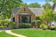 Photo of 210 Franklin Avenue, River Forest, IL 60305 (MLS # 10504721)