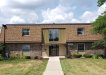 Photo of 18W125 63rd Street, Unit Number 106-A, WESTMONT, IL 60559 (MLS # 10504983)