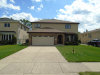 Photo of 8709 W Stolting Road, NILES, IL 60714 (MLS # 10505386)