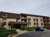 Photo of 922 E Old Willow Road, Unit Number 209, Prospect Heights, IL 60070 (MLS # 10505579)