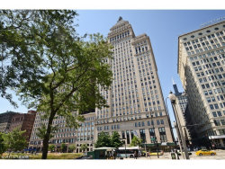 Photo of 310 S Michigan Avenue, Unit Number 604, Chicago, IL 60604 (MLS # 10505661)
