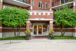 Photo of 405 W Front Street, Unit Number 3-205, Wheaton, IL 60187 (MLS # 10505687)