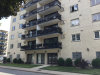 Photo of 8035 W Oconnor Drive, Unit Number 4C, River Grove, IL 60171 (MLS # 10505799)