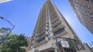 Photo of 3150 N Sheridan Road, Unit Number 28E, Chicago, IL 60657 (MLS # 10505810)