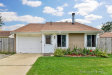 Photo of 30W011 Wembly Drive, Warrenville, IL 60555 (MLS # 10505856)