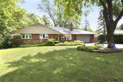 Photo of 305 N Pine Street, PROSPECT HEIGHTS, IL 60070 (MLS # 10506301)