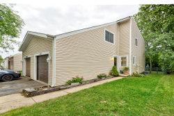 Photo of 27W091 Cooley Avenue, WINFIELD, IL 60190 (MLS # 10506310)