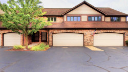Photo of 1819 Golf View Drive, Bartlett, IL 60103 (MLS # 10506525)