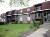 Photo of 1170 Valley Lane, Unit Number 4-204, Hoffman Estates, IL 60169 (MLS # 10506644)