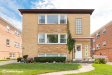 Photo of 8047 W Churchill Avenue, Niles, IL 60714 (MLS # 10506945)