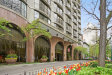 Photo of 1440 N State Parkway, Unit Number 8B, CHICAGO, IL 60610 (MLS # 10507205)