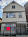 Photo of 1045 W 31st Place, Chicago, IL 60608 (MLS # 10507786)
