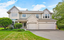 Photo of 2703 Havens Drive, WEST CHICAGO, IL 60185 (MLS # 10507999)