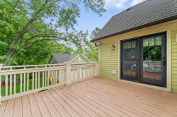 Tiny photo for 5128 Benton Avenue, DOWNERS GROVE, IL 60515 (MLS # 10508073)