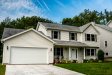 Photo of 360 Moraine Hill Drive, Cary, IL 60013 (MLS # 10508503)