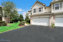 Photo of 2305 Moonlight Court, Unit Number 2305, AURORA, IL 60503 (MLS # 10508518)