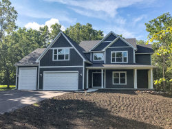 Photo of 26005 W Forrester Drive, PLAINFIELD, IL 60585 (MLS # 10508653)