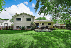 Tiny photo for 4012 Roslyn Road, DOWNERS GROVE, IL 60515 (MLS # 10508792)