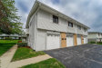 Photo of 155 Chatham Court, Unit Number A, Bloomingdale, IL 60108 (MLS # 10508916)