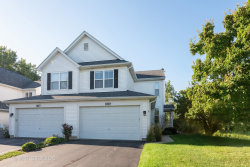 Photo of 1069 Horizon Drive, Unit Number C, Bartlett, IL 60103 (MLS # 10508958)