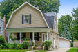 Photo of 4200 Rose Avenue, Western Springs, IL 60558 (MLS # 10509014)