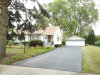 Photo of 8055 W Church Street, Niles, IL 60714 (MLS # 10509025)