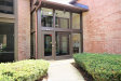 Photo of 720 St Andrews Lane, Unit Number 33, CRYSTAL LAKE, IL 60014 (MLS # 10509081)