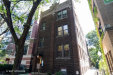 Photo of 3117 N Orchard Street, Unit Number 3E, Chicago, IL 60657 (MLS # 10509210)