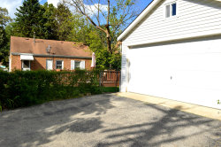 Tiny photo for 633 Chicago Avenue, DOWNERS GROVE, IL 60515 (MLS # 10509377)
