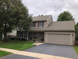 Photo of 330 Colonial Circle, GENEVA, IL 60134 (MLS # 10509384)