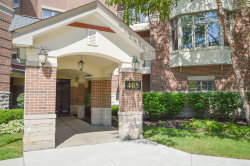 Photo of 405 Village Green, Unit Number 203, LINCOLNSHIRE, IL 60069 (MLS # 10509618)