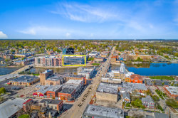 Tiny photo for 100 S 1st Street, Unit Number 5C, St. Charles, IL 60174 (MLS # 10509665)