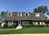 Photo of 8536 Leamington Avenue, Burbank, IL 60459 (MLS # 10509724)