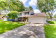 Photo of 821 S 11th Avenue, St. Charles, IL 60174 (MLS # 10509959)