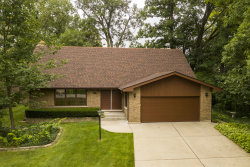 Photo of 29W226 Lee Road, WEST CHICAGO, IL 60185 (MLS # 10510179)