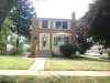 Photo of 1102 Manchester Avenue, Westchester, IL 60154 (MLS # 10510278)