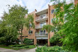 Photo of 203 N Kenilworth Avenue, Unit Number 2L, Oak Park, IL 60302 (MLS # 10510283)