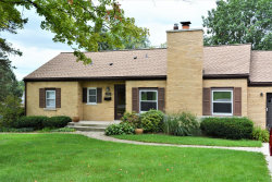 Tiny photo for 5306 Victor Street, DOWNERS GROVE, IL 60515 (MLS # 10510474)