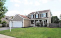 Photo of 5484 Mckenzie Drive, Lake in the Hills, IL 60156 (MLS # 10510720)