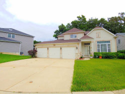 Photo of 1059 S Normandy Road, WAUKEGAN, IL 60085 (MLS # 10510850)