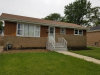 Photo of 4928 Saint Paul Court, HILLSIDE, IL 60162 (MLS # 10510867)