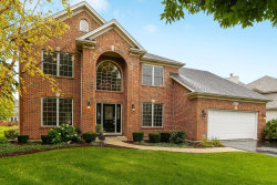 Photo of 2775 Pennyroyal Circle, NAPERVILLE, IL 60564 (MLS # 10511211)