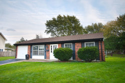 Photo of 8009 S Carnaby Court, HANOVER PARK, IL 60133 (MLS # 10511486)