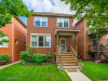 Photo of 2507 S Mary Street, Chicago, IL 60608 (MLS # 10511521)
