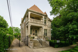 Photo of 4900 N Glenwood Avenue, CHICAGO, IL 60640 (MLS # 10511930)
