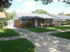 Photo of 5924 Huron Street, Berkeley, IL 60163 (MLS # 10511945)
