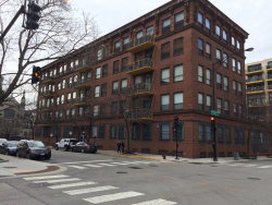 Photo of 120 E Cullerton Street, Unit Number 501, CHICAGO, IL 60616 (MLS # 10512001)