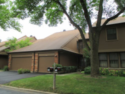 Photo of 212 Shadowbend Drive, WHEELING, IL 60090 (MLS # 10512113)