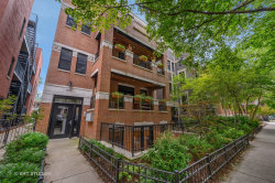 Photo of 839 W Bradley Place, Unit Number G, CHICAGO, IL 60613 (MLS # 10512212)