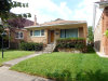 Photo of 7934 Kilbourn Avenue, Skokie, IL 60076 (MLS # 10512300)